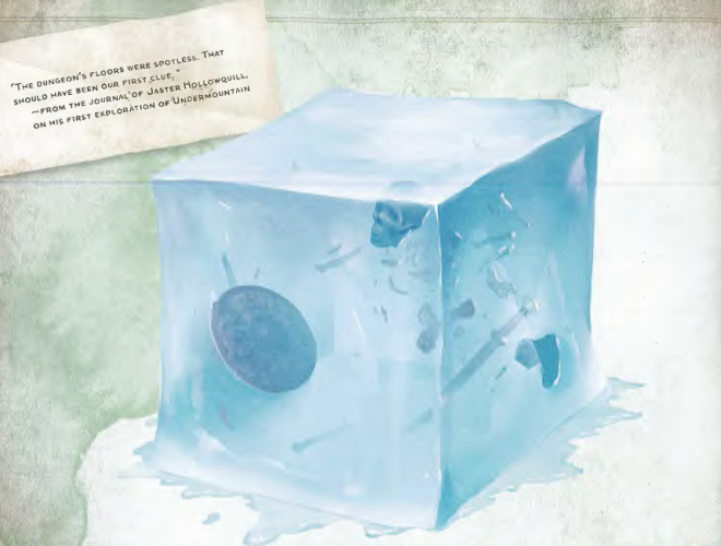 Gelatinious-Cube.png